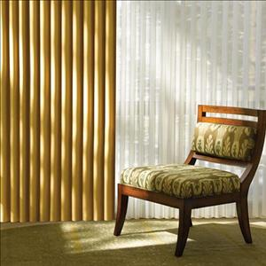 Luminette Modern Draperies
