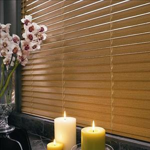 Everwood Collection Alternative Wood Blinds