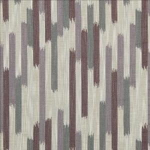Ikat Blocks